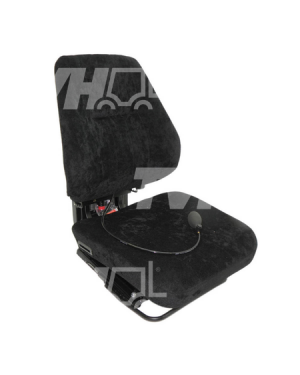 001564 ATLET Unicarriers